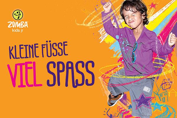 Friseur-Schwaigern-Tanz-Sport 8