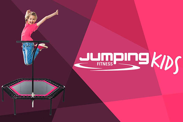 Friseur-Schwaigern-Jumping