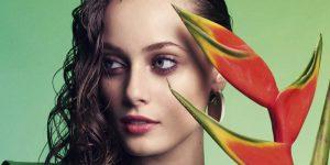 Friseur-Schwaigern-Colorful-01-incanto