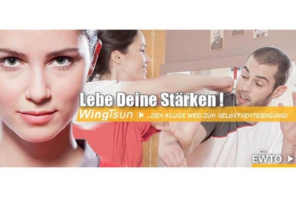 Friseur-Schwaigern-Tanz-Sport 10